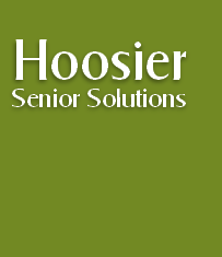 Hoosier
